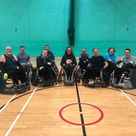 HTC.wheelchairRugby