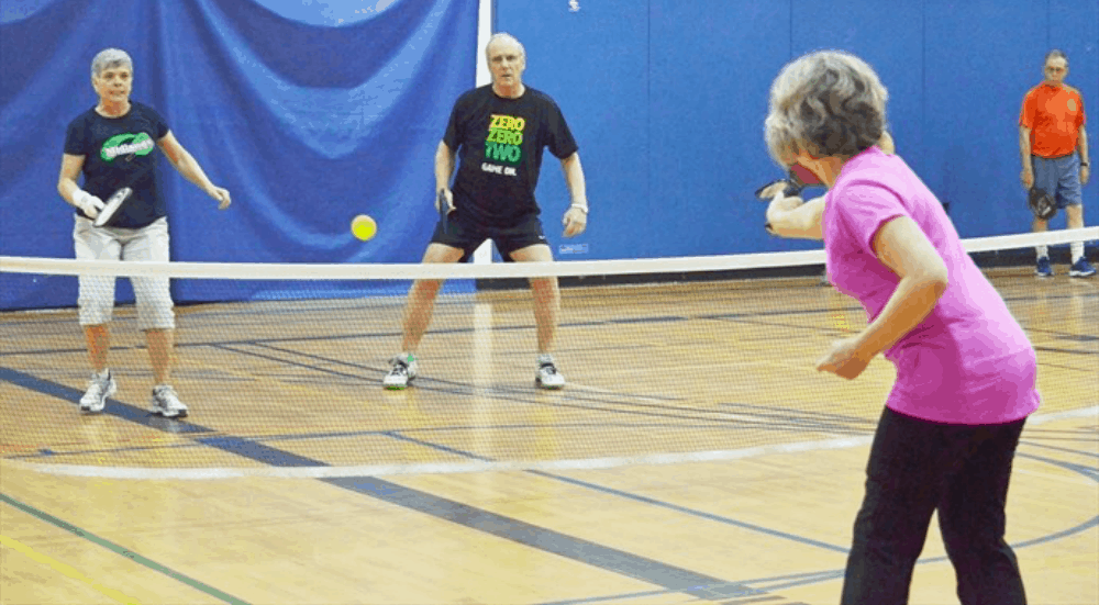 htc.pickleball